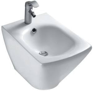 Kohler Toilets Uk : ... : Manufacturers - Kohler Bathrooms - Bathroom Suites - Bidet - UK
