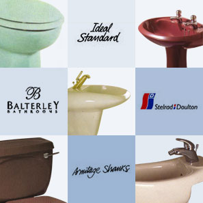 Discontinued Bathrooms Suppliers Of Discontinued